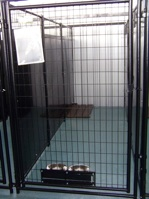 Littleton Dog Kennel
